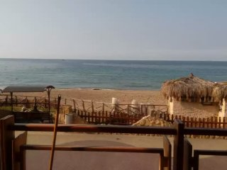 Nice Villa with A/C and Shared Outdoor Pool - Alexandria vacation rentals