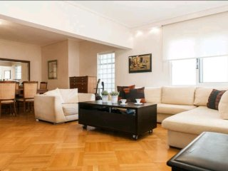 Elegant Apartment, Piraeus - Palaio Faliro vacation rentals