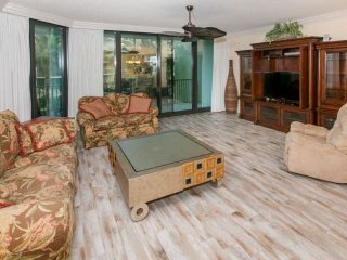 Phoenix on the Bay 1-1215 - Orange Beach vacation rentals