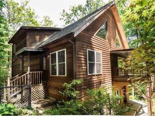 Asheville Cabin - Asheville vacation rentals