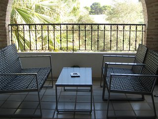 CASA PARADISE - Villamartin vacation rentals