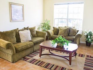 Perfect 7 bedroom Vacation Rental in Four Corners - Four Corners vacation rentals