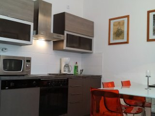 Holiday Apartments Apartment 7 - Karlovy Vary vacation rentals