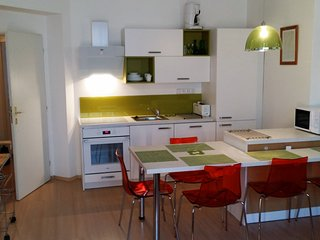 Holiday Apartments Apartment 8 - Karlovy Vary vacation rentals
