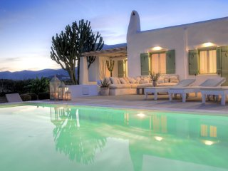 5 bedroom Villa with Deck in Naoussa - Naoussa vacation rentals