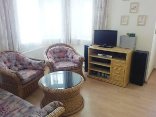 Holiday Apartments apartment 9 - Karlovy Vary vacation rentals