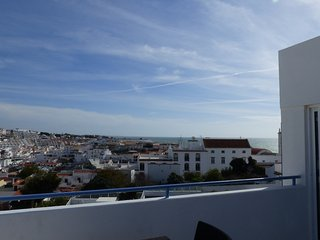 Bay View 412 Perfect Location Free Wifi Sea View - Albufeira vacation rentals
