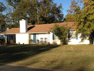 3 bedroom House with Television in Aiken - Aiken vacation rentals