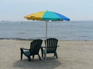 Perfect Cottage with Internet Access and Wireless Internet - Clinton vacation rentals