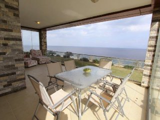Residence Serena - Gundogan vacation rentals