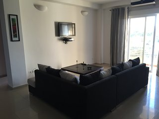 2 bedroom Condo with Television in Algiers - Algiers vacation rentals