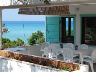 Perfect House with Internet Access and A/C - Silba vacation rentals