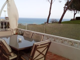 GRAN ALACANT, SEA VIEWS, WIFI, HEATING & SPORT - Gran Alacant vacation rentals