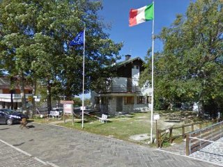 3 bedroom House with Television in Monte Terminillo - Monte Terminillo vacation rentals