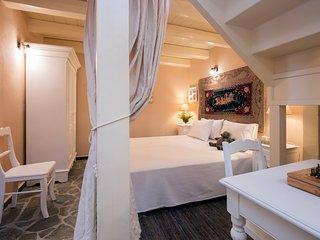 2 bedroom House with Internet Access in Kato Korakiana - Kato Korakiana vacation rentals