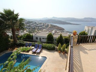 Villa Sunny - Gundogan vacation rentals