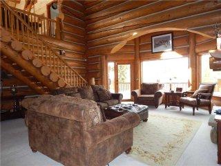 4 bedroom House with Deck in Tabernash - Tabernash vacation rentals