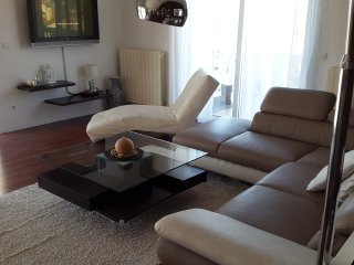 Beautiful 2 bedroom Selce Condo with Internet Access - Selce vacation rentals