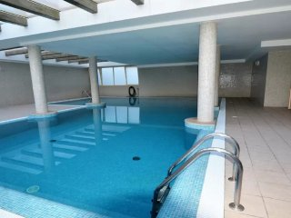 Property located at Matosinhos - Matosinhos vacation rentals