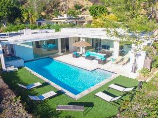 Beverly Hills Trousdale Villa - Beverly Hills vacation rentals