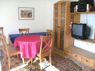 Vacation Apartment in Tübingen - quiet, clean, patio (# 2423) - Tübingen vacation rentals