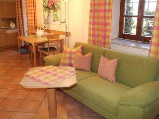 Vacation Apartment in Volkach - wheelchair-friendly, great location (# 2675) - Volkach vacation rentals