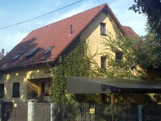 Vacation Apartment in Dresden - spacious, warm, friendly (# 2712) - Dresden vacation rentals