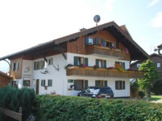 LLAG Luxury Vacation Apartment in Bolsterlang - 775 sqft, calm, warm, relaxing - Bolsterlang vacation rentals