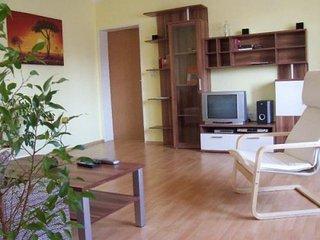 Vacation Apartment in Neunkirchen, Saarland - 700 sqft, quiet, idyllic, natural - Neunkirchen vacation rentals