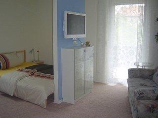Vacation Apartment in Redwitz an der Rodach - comfortable, homey, country - Redwitz an der Rodach vacation rentals