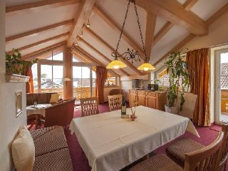 LLAG Luxury Vacation Apartment in Schwangau - comfortable, exclusive, central - Schwangau vacation rentals