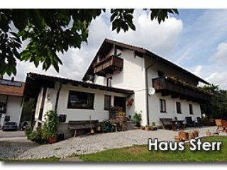 LLAG Luxury Vacation Apartment in Bayerisch Eisenstein - 500 sqft, decked out - Bayerisch Eisenstein vacation rentals