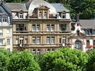 LLAG Luxury Vacation Apartment in Bad Ems - 861 sqft, fantastic, wonderful - Bad Ems vacation rentals