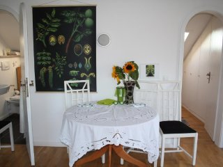 Vacation Apartment in Pöcking - new, modern, central (# 5328) - Pocking vacation rentals