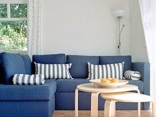 Vacation Apartment in Langeoog - 484 sqft, simple, tasteful, modern (# 8520) - Langeoog vacation rentals