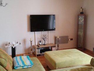 Vacation Apartment in Elsdorf-Westermuehlen - central, comfortable, modern - Hohn vacation rentals