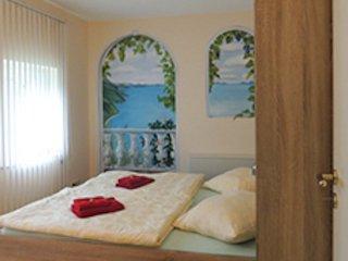 Vacation Apartment in Radebeul - modern, comfortable, warm (# 8557) - Coswig vacation rentals