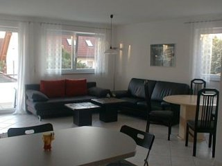 LLAG Luxury Vacation Apartment in Friedrichshafen - 880 sqft, nice views, great - Friedrichshafen vacation rentals