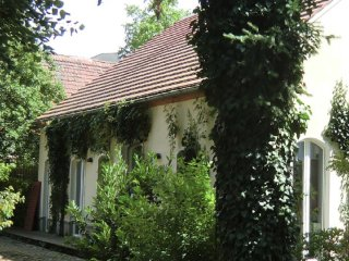 Vacation Home in Teltow - 667 sqft, modern, comfortable, central (# 9088) - Teltow vacation rentals