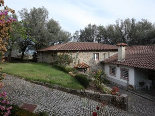 Quinta do Galgo (Adega) - Pousada vacation rentals