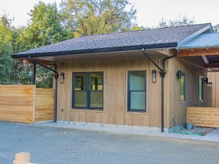 Brookside Studio - Sonoma vacation rentals