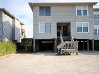 Turtle Cove 908A - Wading For You - Surf City vacation rentals