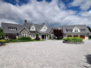 Perfect Estate and Location For Your Connecticut  the Best - East Lyme vacation rentals