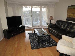 2 bedroom Condo with Internet Access in Dartmouth - Dartmouth vacation rentals