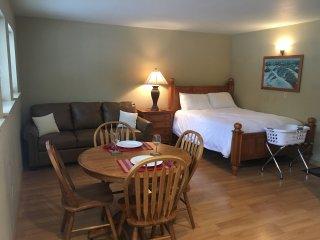 Sunriver Escape - Sunriver vacation rentals