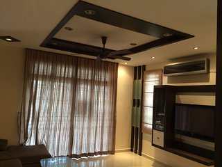 Premium landed House at  Austin Heights - Johor Bahru vacation rentals
