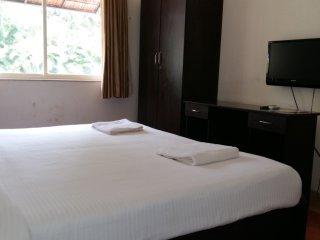3 and 4 bedroom villas Anjuna - Anjuna vacation rentals
