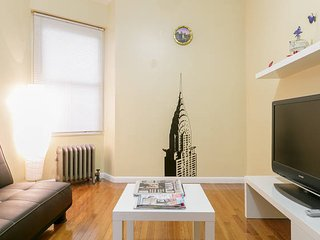 NEW - Modern 2 Bed. Apt.10 min. to Manhattan!! - Woodside vacation rentals
