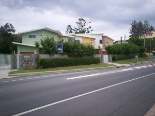 2 bedroom Villa with Washing Machine in Hastings Point - Hastings Point vacation rentals