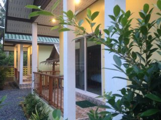 Nice Bed and Breakfast with Internet Access and A/C - Sichon vacation rentals